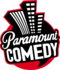 Paramount Comedy HD  (тест)