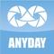 Anyday HD
