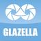 Glazella HD
