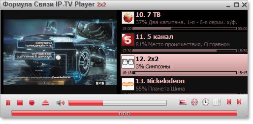 Русский настоящий инцест - tvnyncukcom