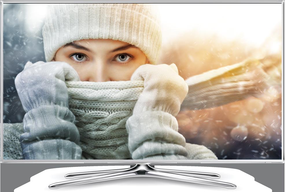 Онлайн ТВ  онлайн телевидение  онлайн тв смотреть тв онлайн