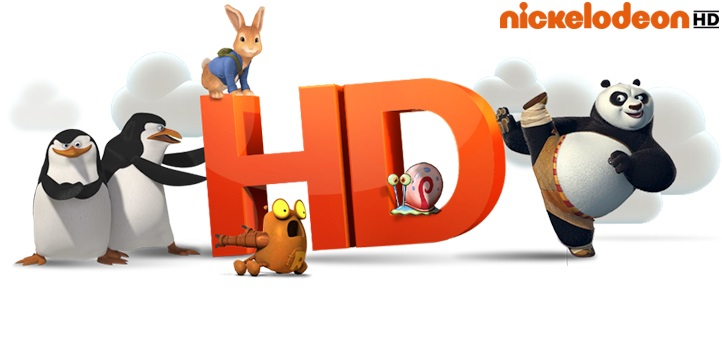 nickelodeon_hd