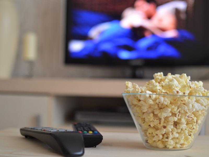 Изменения стоимости тарифа телеканала МАТЧ ПРЕМЬЕР